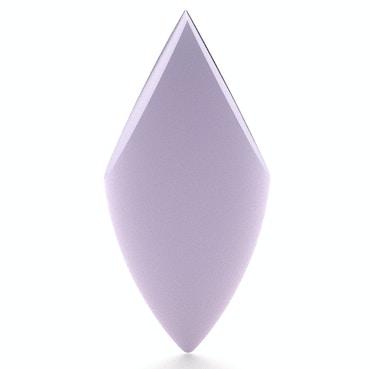 Definer Soft Make Up Sponge Lilac