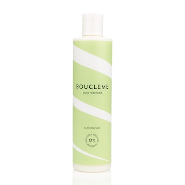 Curl Cleanser 300ml