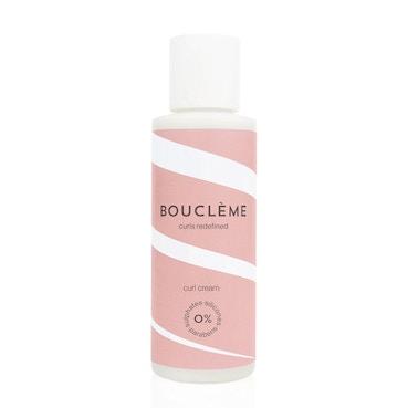 Curl Cream 300ml
