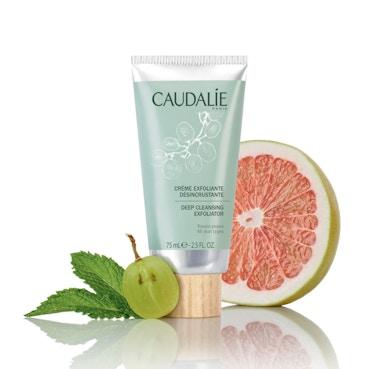 Deep Cleansing Exfoliating Cream 75ml
