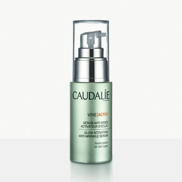 VineActiv Glow Activating Anti-wrinkle Serum 30ml