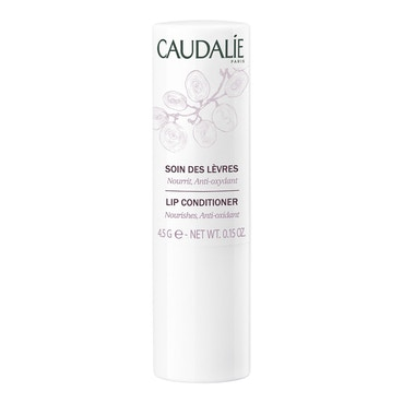 Lip Conditioner 4.5g