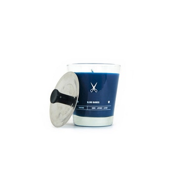 Tompkins Candle Small 148g
