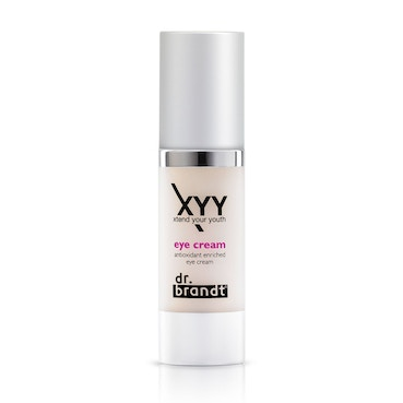 Xtend Your Youth eye cream 15g