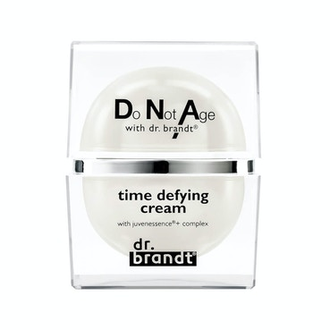 Do Not Age with time defying cream 50g