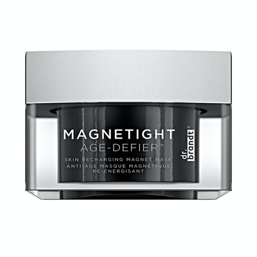 Do Not Age with MAGNETIGHT AGE DEFIER 90g