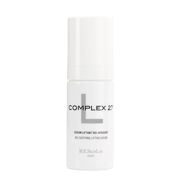 Complex 27 L 30ml