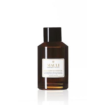 Surrender Massage Oil 130ml