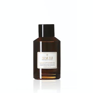 Serenity Massage Oil 130ml