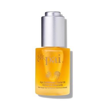 Age Confidence Facial Oil - Echium & Amaranth