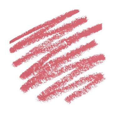 20100 Maximatte Lipstick Crayon Without Shame