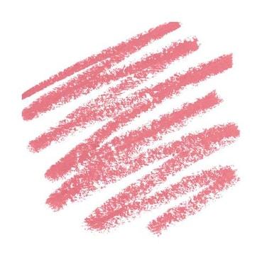 20100 Maximatte Lipstick Crayon Intimacy