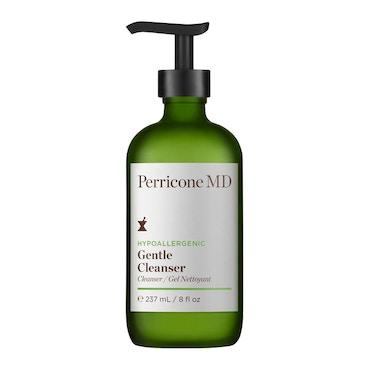 Hypo-Allergenic Gentle Cleanser 237ml