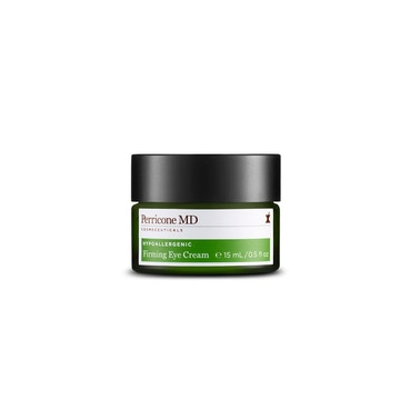 Hypo-Allergenic Firming Eye Cream 15ml