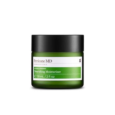 Hypo-Allergenic Nourishing Moisturiser 59ml