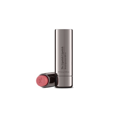No Lipstick Lipstick 4.2g