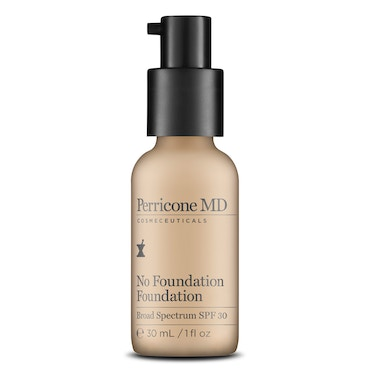 No Foundation Foundation 30ml