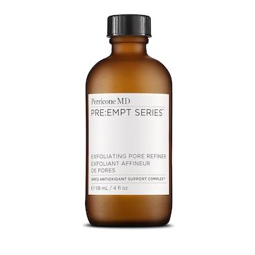 Exfloliating Pore Refiner 118ml