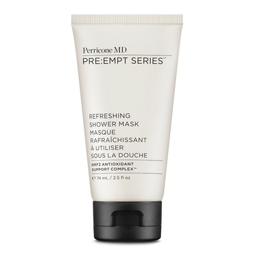 Refreshing Shower Mask 75ml