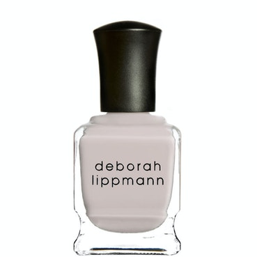 Like Dreamers Do Iconic Nail Lacquer 15ml