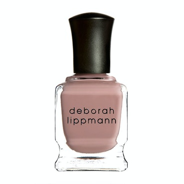 Modern Love Iconic Nail Lacquer 15ml