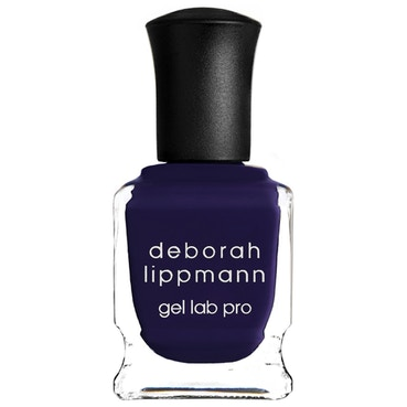 After Midnight Gel Lab Pro Color 15ml
