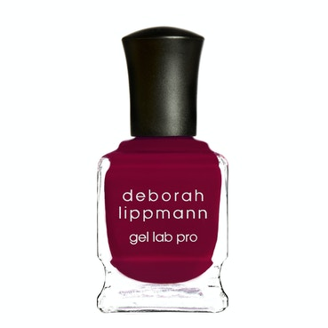 Cranberry Kiss Gel Lab Pro Color 15ml