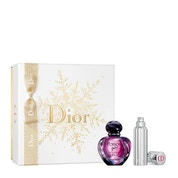 Poison Girl Eau de Toilette 50ml Gift Set