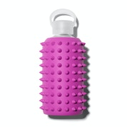 SPIKED MOLLY 500ml