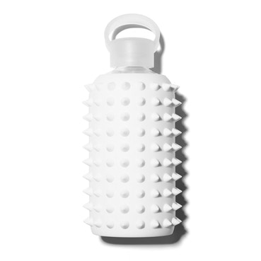 SPIKED WINTER 500ml