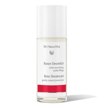 Rose Deodorant 50ml