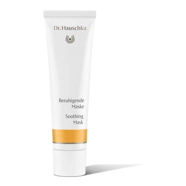 Soothing Mask 30ml