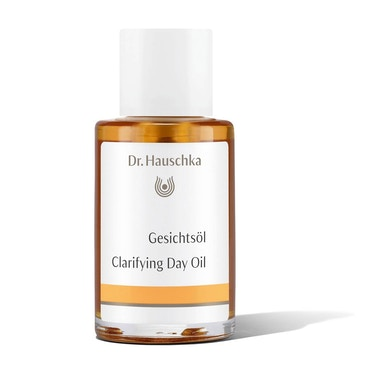 Clarifying Day Oil 30ml