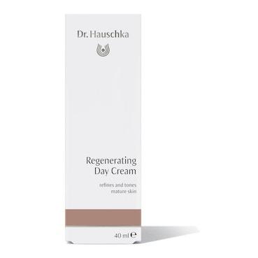 Regenerating Day Cream 40ml