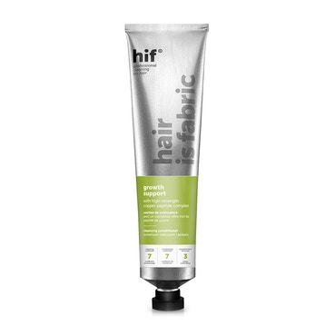 Growth Support 180ml