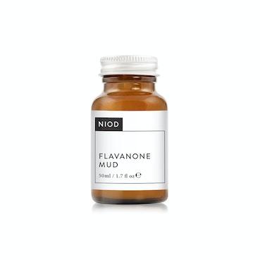 Flavanone Mud 50ml
