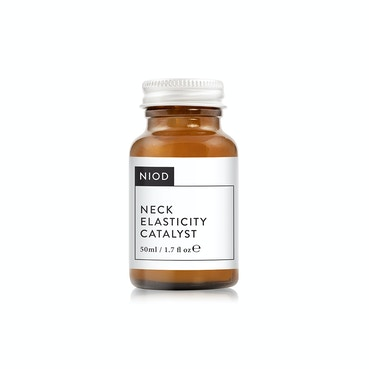 Neck Elasticity Catalyst 50ml