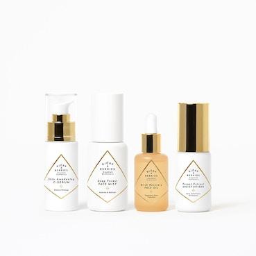 Skin Awakening C-Serum 30ml