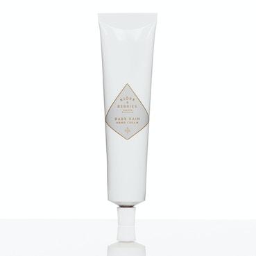 Dark Rain Hand Cream mini 30ml