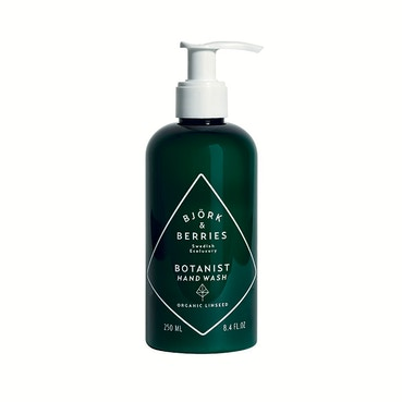Botanist Hand Wash 250ml