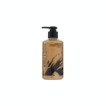 Nourishing Treatment Shampoo Dry 250ml