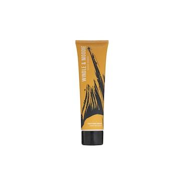 Texture Cream Styling Texture 150ml