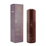 pHenomenal 2-3 Week Tan Mousse Medium 125ml