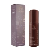 pHenomenal 2-3 Week Tan Mousse Fair 125ml