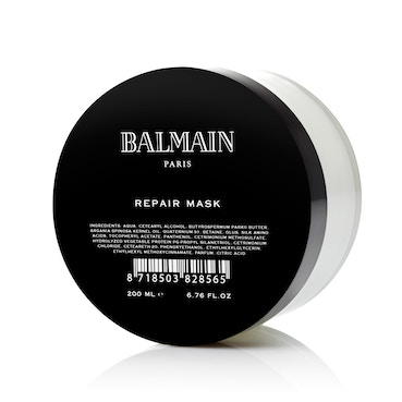 Moisturizing Repair Mask 200ml