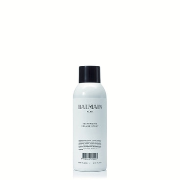 Texturizing Volume Spray 200ml