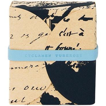 Correspondence Cyclamen Tuberose Soap 180g