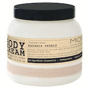 Correspondence Kashmir Petals Body Cream 350ml