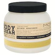 Correspondence Quince Persimmon Body Cream 350ml