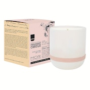 Candle 250gm Candle